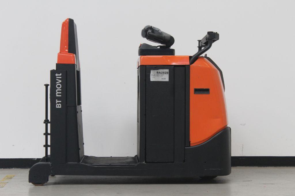 BT TSE300 Schlepper schlueter-gabelstapler.de