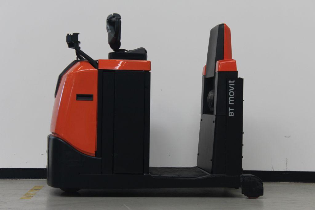 BT-TSE300-Schlepper-www.eundw.com