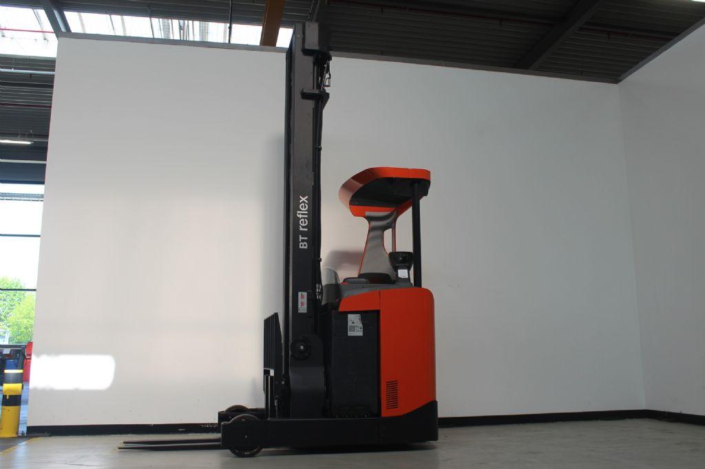 BT-RRE140-Schubmaststapler-www.eundw.com