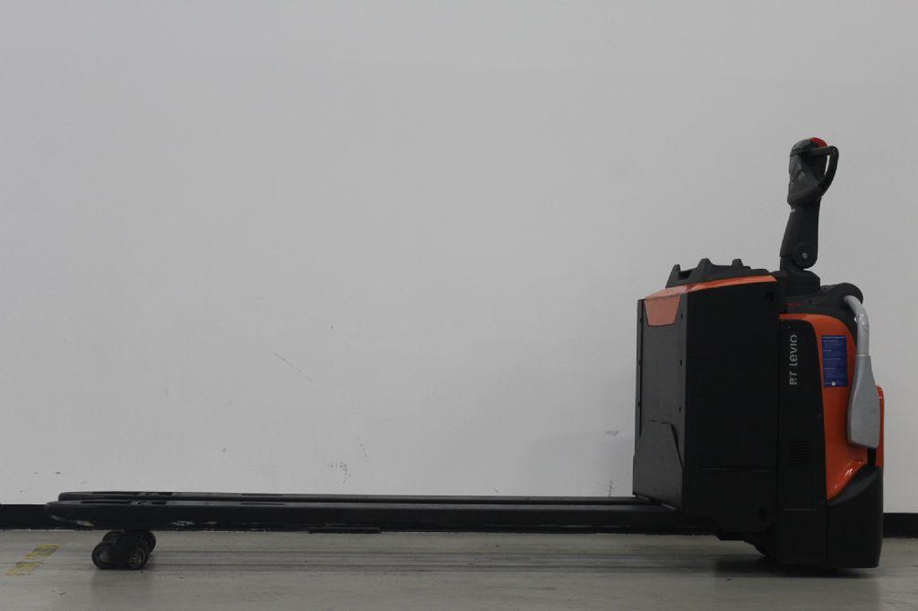 BT LPE250 Niederhubwagen loeffler-gabelstapler.de
