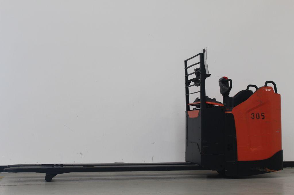 BT-LPE250-Niederhubwagen www.ffb-gabelstapler.de
