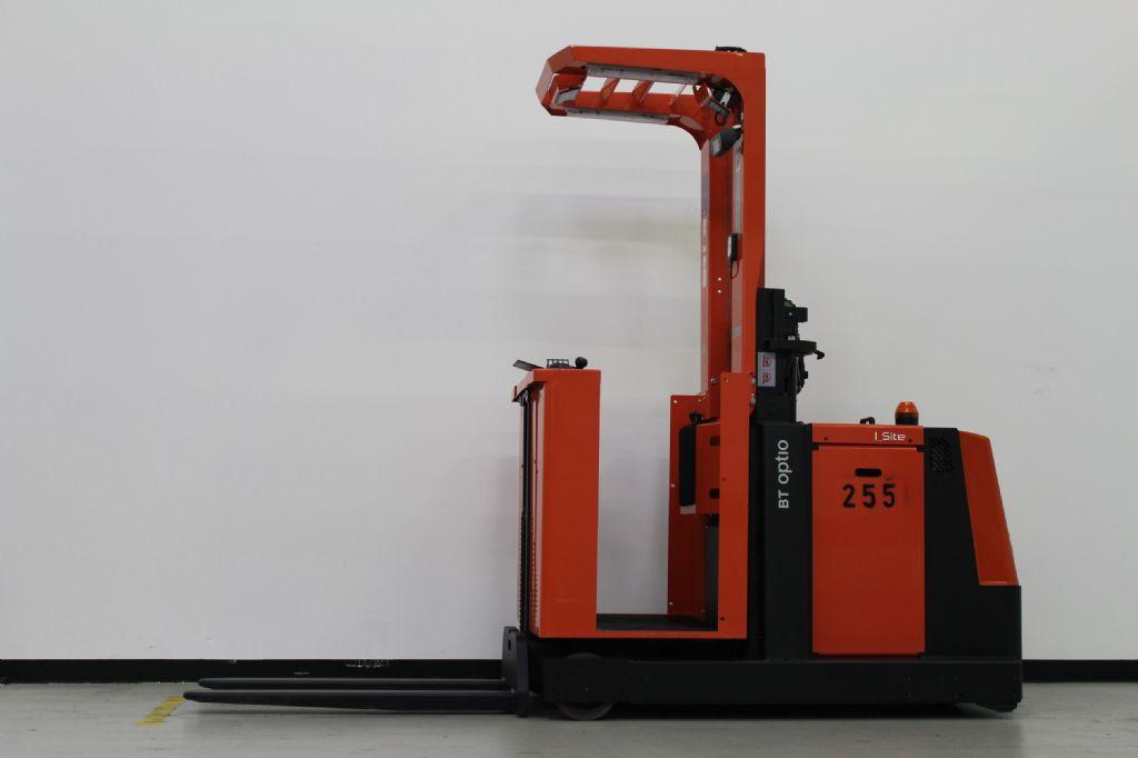 BT-OME100M-Hochhubkommissionierer-www.eundw.com