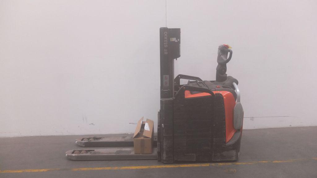 BT SPE200D Hochhubwagen www.timmermanns.com