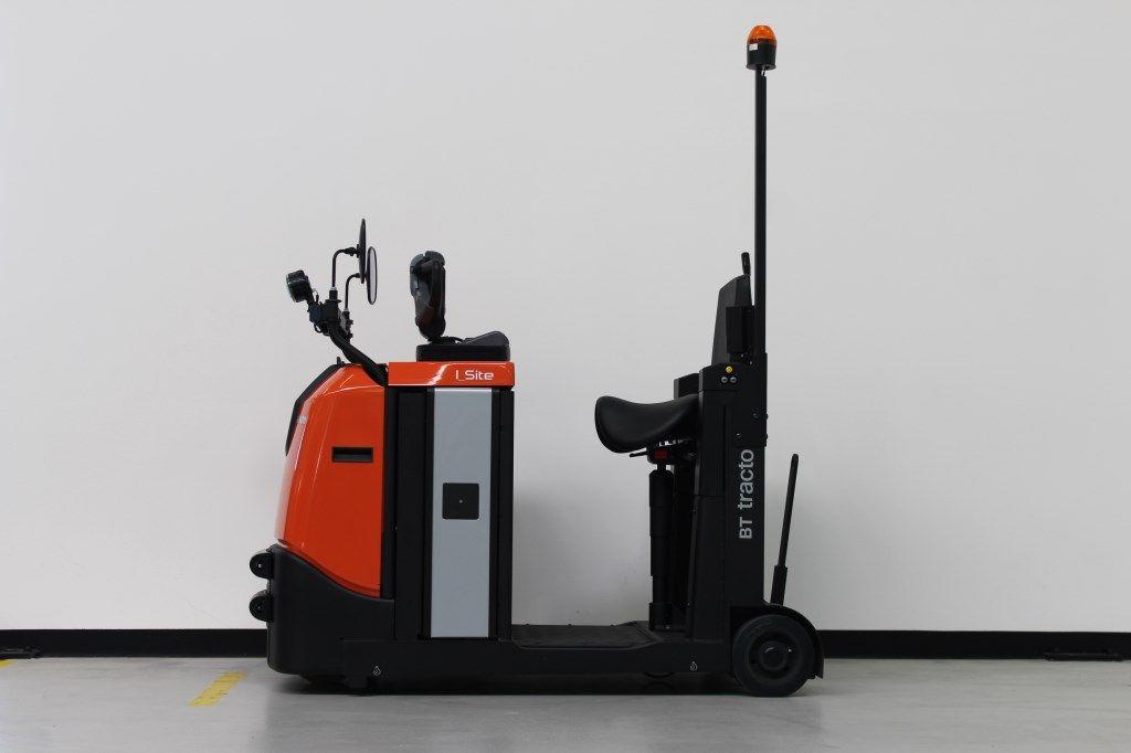 BT-TSE500_Li-Ion_Bosch-Schlepper www.ffb-gabelstapler.de