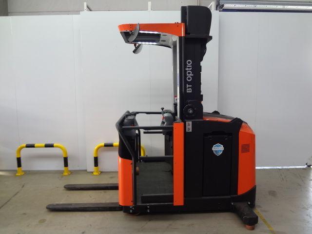 Toyota-OME100H-Hochhubkommissionierer-www.eundw.com