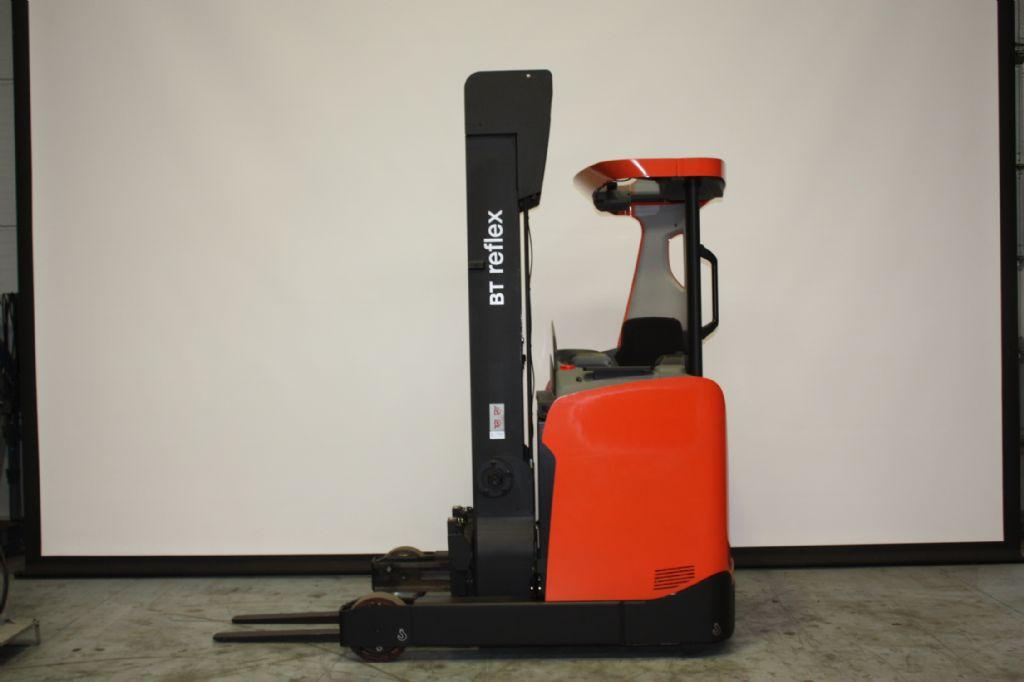 Toyota-RRE160H-Schubmaststapler-www.eundw.com