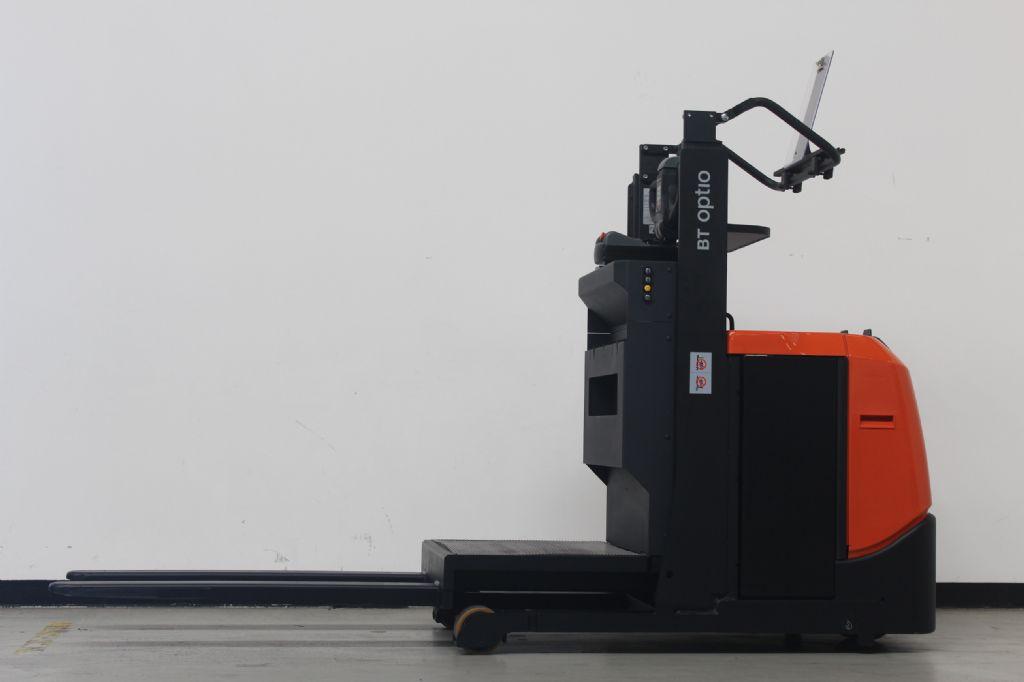Toyota-OSE100W-Niederhubkommissionierer www.ffb-gabelstapler.de