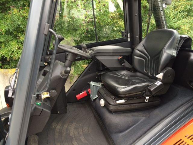 Linde-H30D-Dieselstapler-www.unruh-gabelstapler.de