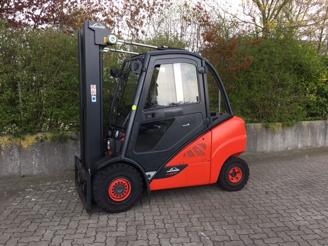 Linde-H35D-02 Evo-Dieselstapler-www.unruh-gabelstapler.de