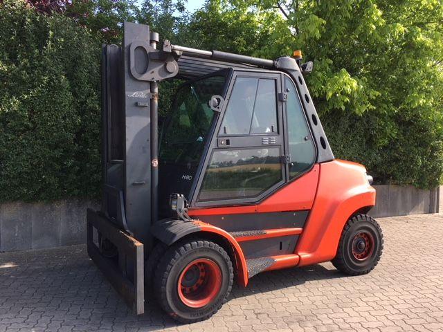 Linde-H80D/900-Dieselstapler-www.unruh-gabelstapler.de