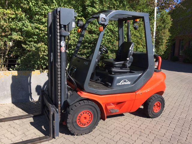 Linde-H25D-05-Dieselstapler-www.unruh-gabelstapler.de