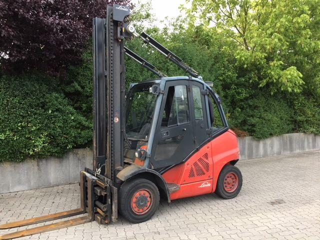 Linde-H40D-Dieselstapler-www.unruh-gabelstapler.de