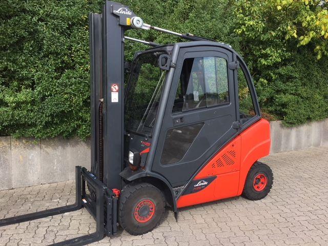 Linde-H25D-Dieselstapler-www.unruh-gabelstapler.de