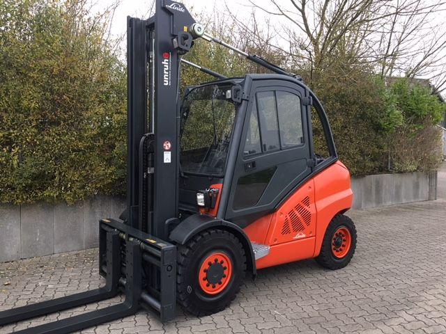 Linde-H45D-Dieselstapler-www.unruh-gabelstapler.de