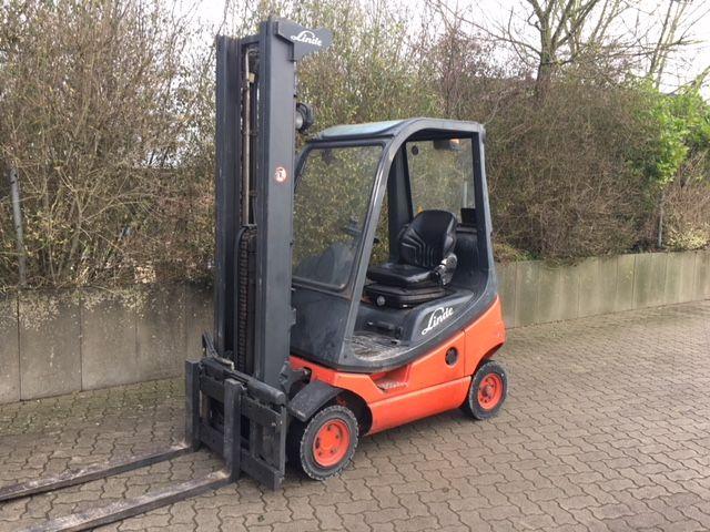 Linde-H16D-Dieselstapler-www.unruh-gabelstapler.de