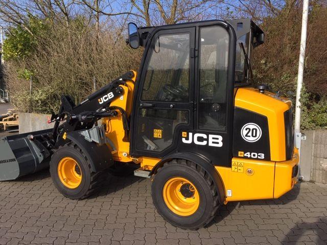 JCB-403-Radlader-www.unruh-gabelstapler.de