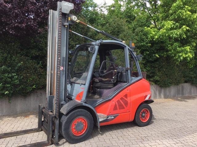Linde-H50D-Dieselstapler-www.unruh-gabelstapler.de