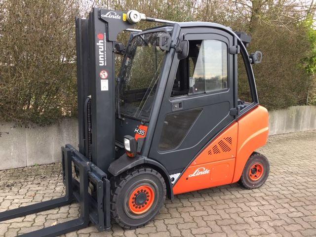 Linde-H35D-Dieselstapler-www.unruh-gabelstapler.de