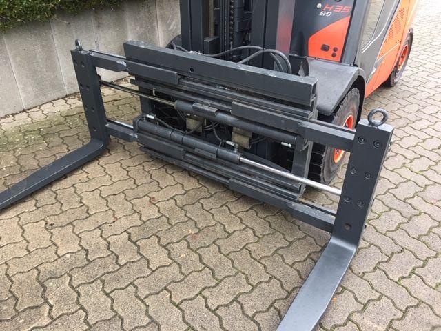 Linde-H35D-02-Dieselstapler-www.unruh-gabelstapler.de