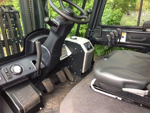 Doosan-D55SC-7-Dieselstapler-www.unruh-gabelstapler.de