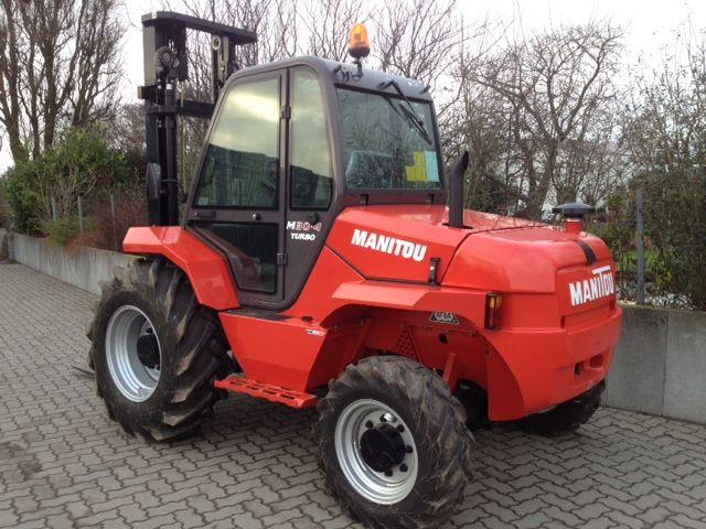 Manitou-GS30.4-Geländestapler-www.unruh-gabelstapler.de