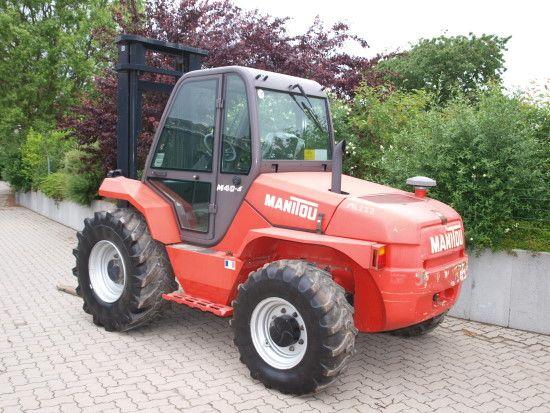 Manitou-GS40.4-Geländestapler-www.unruh-gabelstapler.de