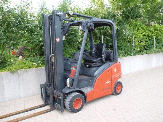 Linde-H18D-Dieselstapler-www.unruh-gabelstapler.de