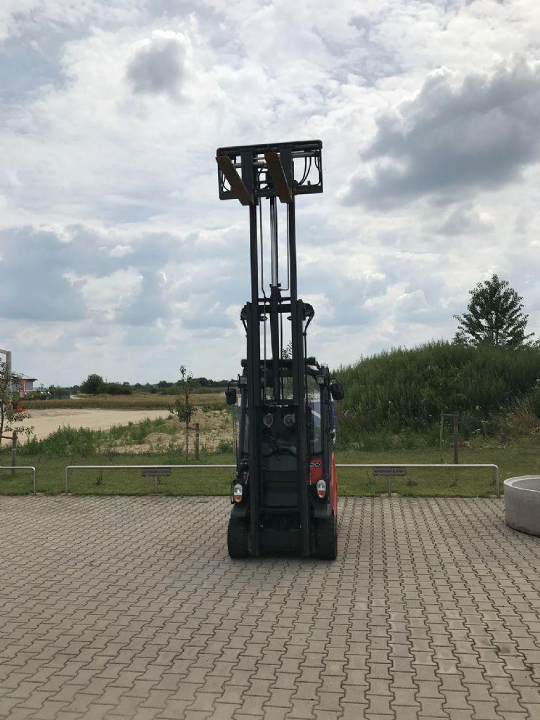 Linde-H20D-01-Dieselstapler-www.watzinger-und-sohn.de