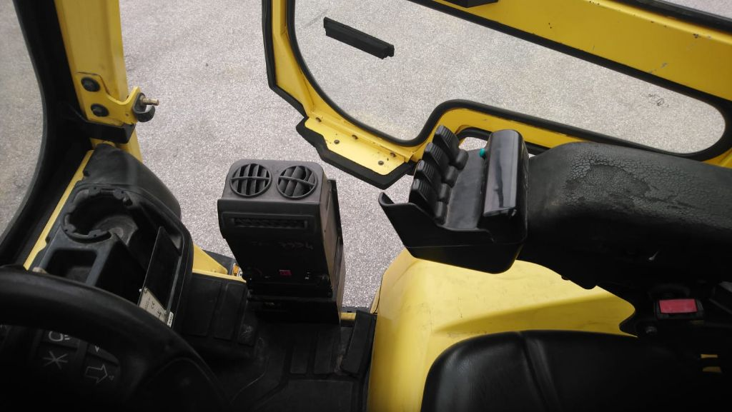 Hyster-H3,0FT-Dieselstapler-www.stapler-wernik.at