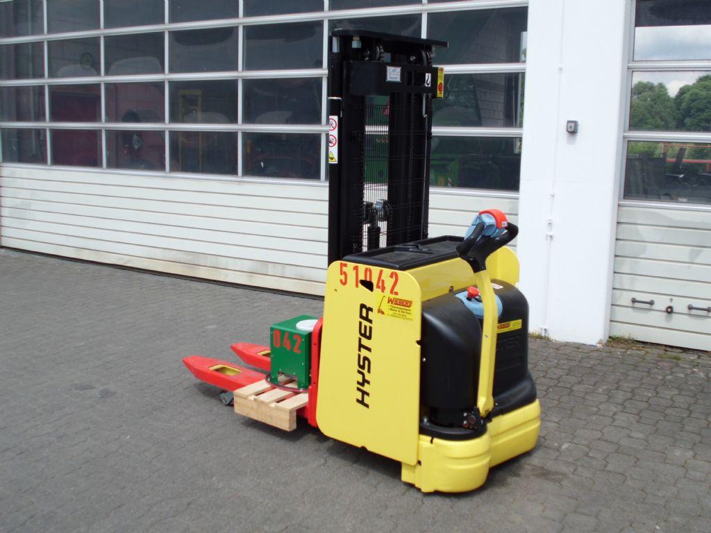Hyster-S1.4 i AC-Deichselstapler-www.wiegers-gabelstapler.de