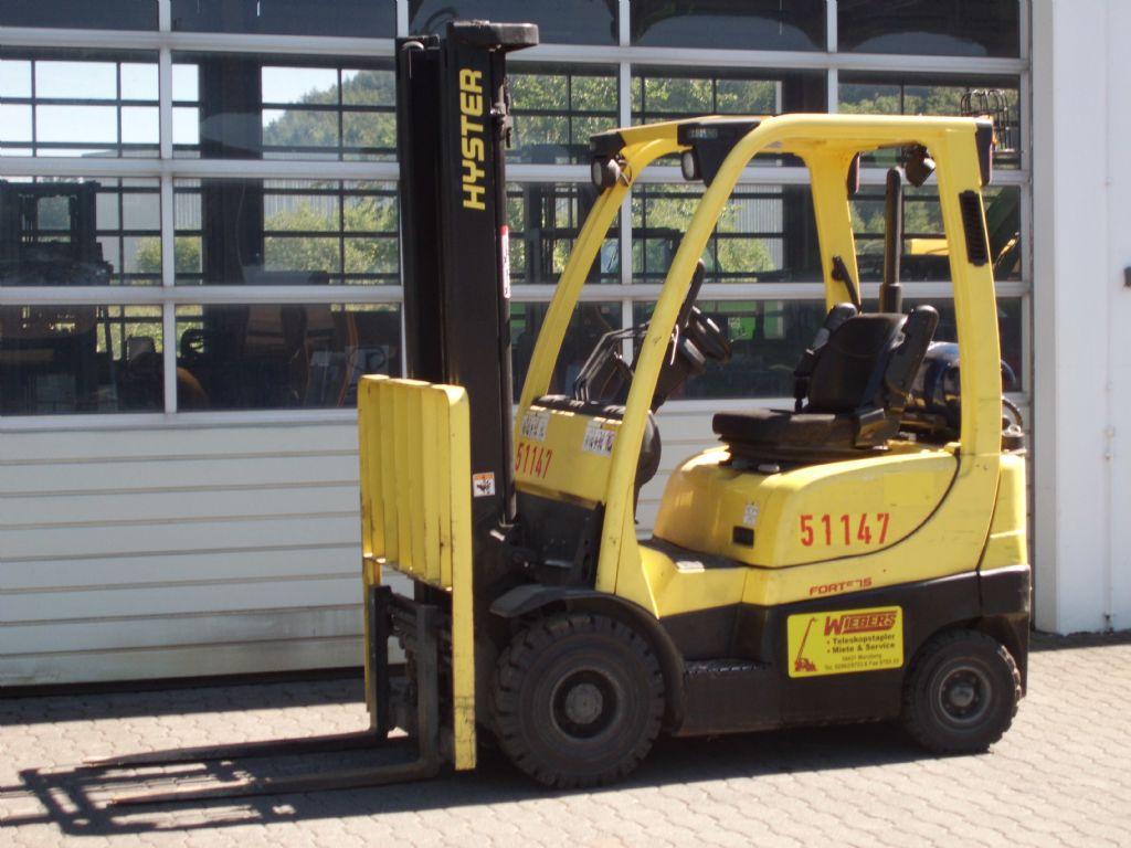 Hyster-H1.8FT-Treibgasstapler-www.wiegers-gabelstapler.de