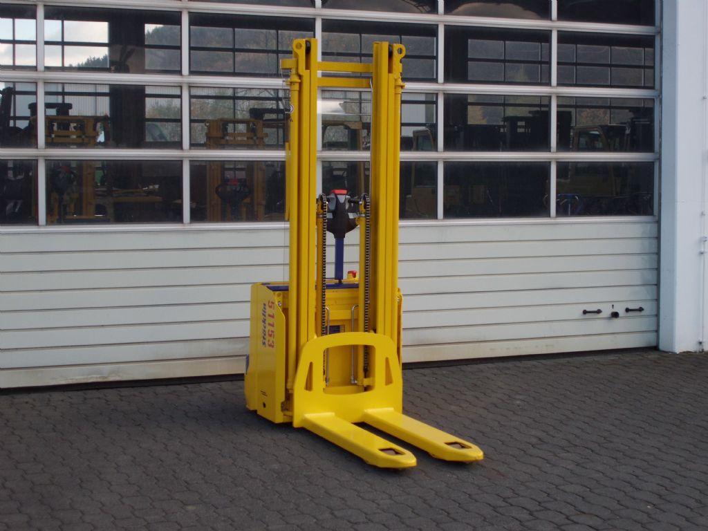 Stöcklin-EDI 16-Deichselstapler-www.wiegers-gabelstapler.de