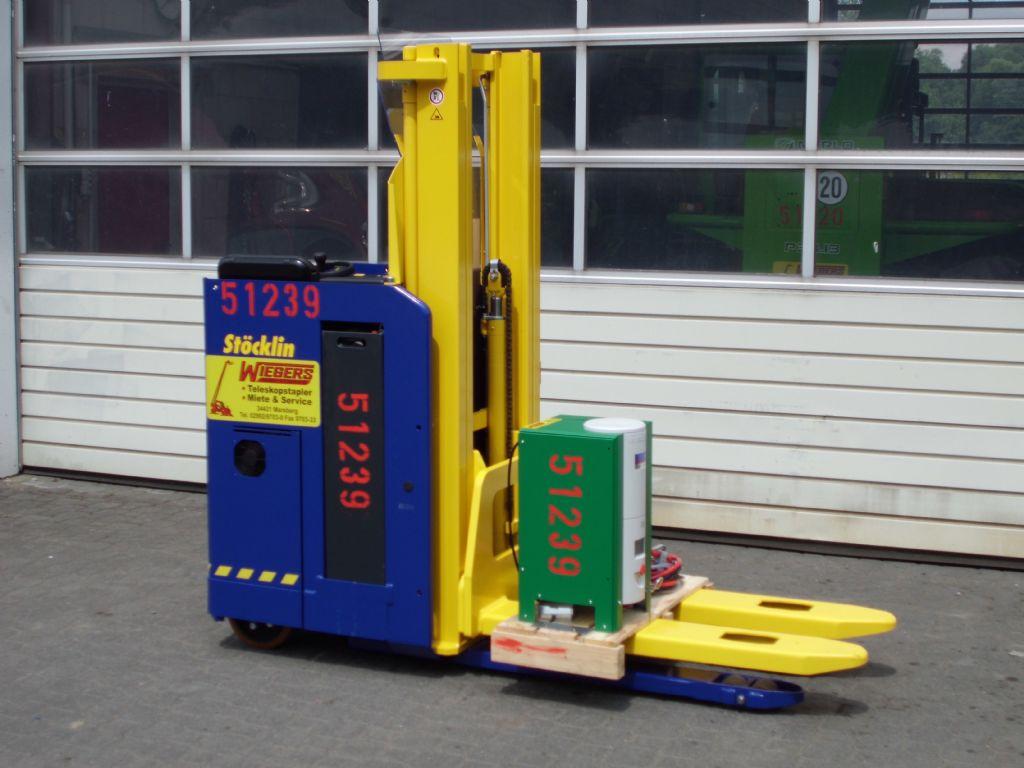 Stöcklin-EFS 2000-Deichselstapler-www.wiegers-gabelstapler.de
