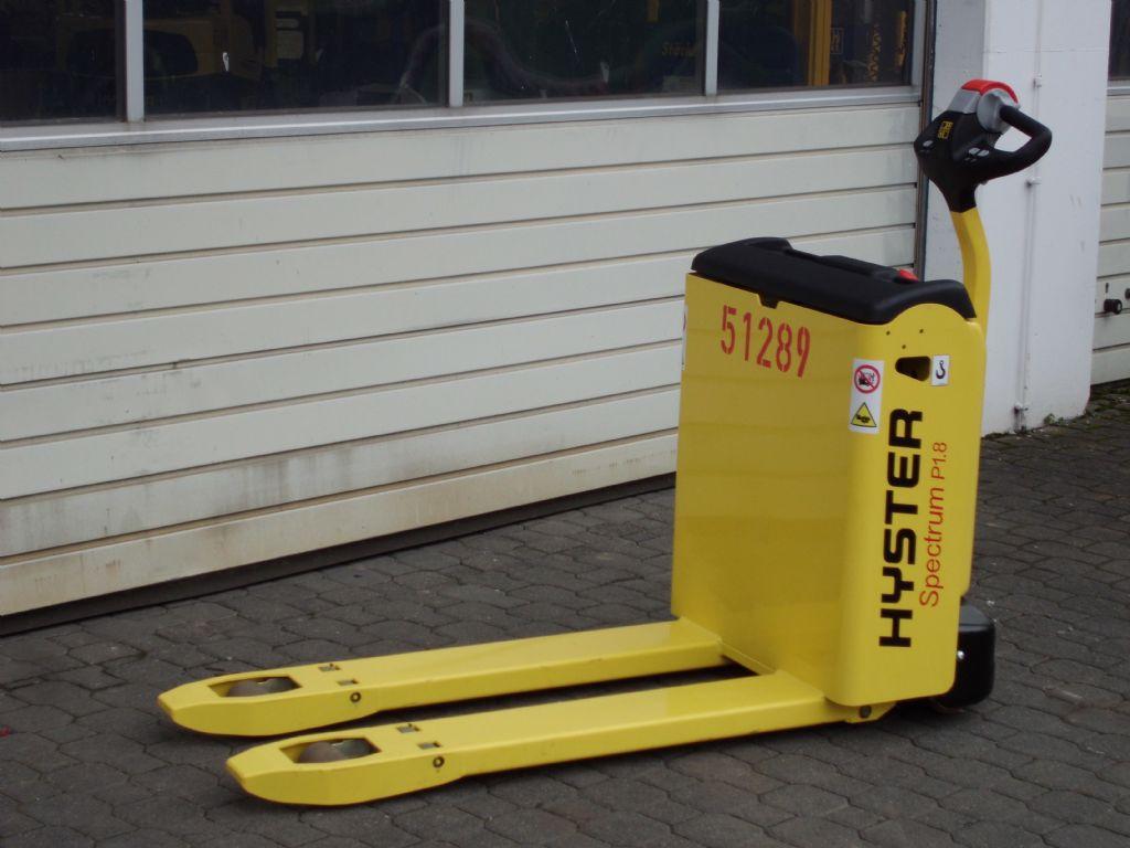 Hyster-P1.8AC-Niederhubwagen-www.wiegers-gabelstapler.de