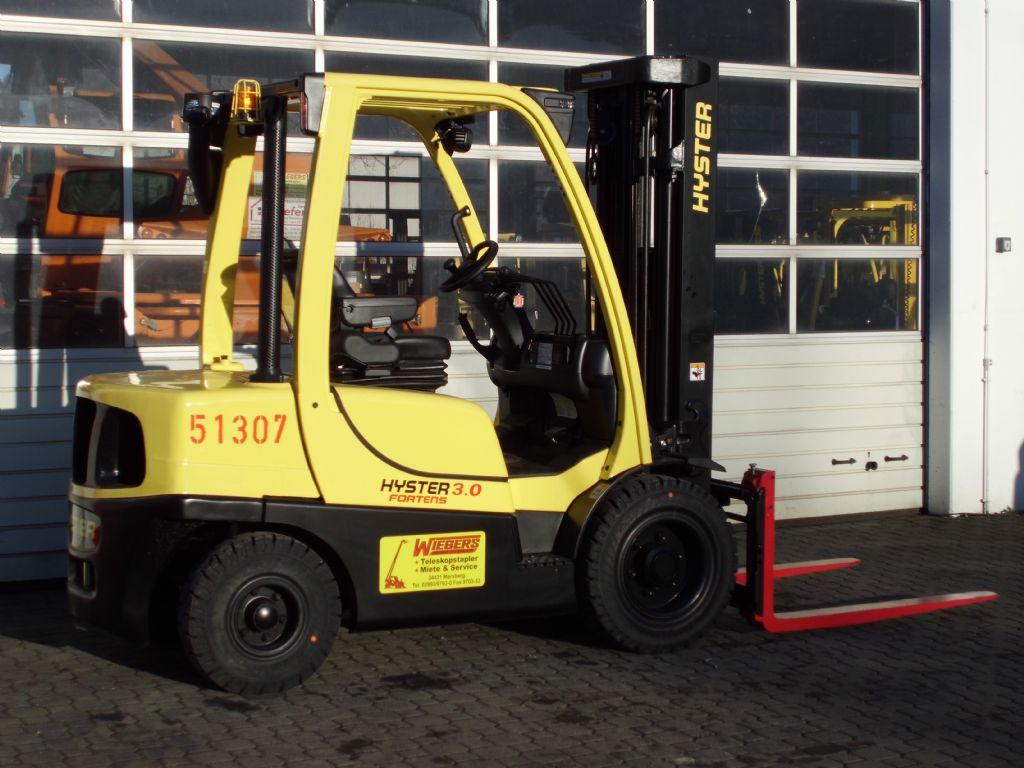 Hyster-H3.0FT-Dieselstapler-www.wiegers-gabelstapler.de