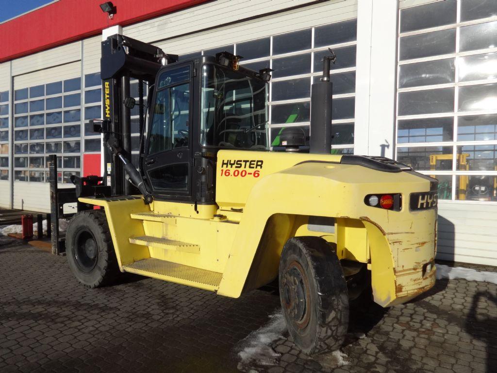Hyster-H16.00-6XM-Dieselstapler-www.wiegers-gabelstapler.de