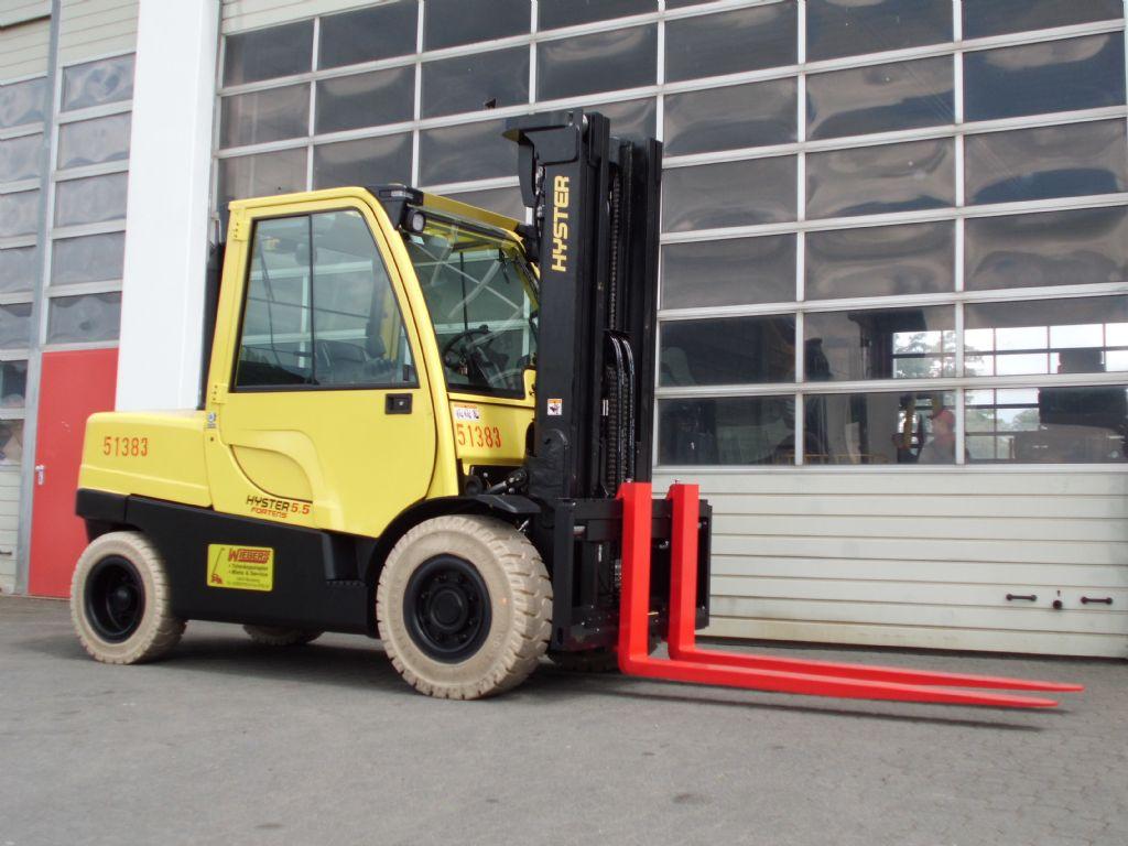 Hyster-H5.5FT-Dieselstapler-www.wiegers-gabelstapler.de