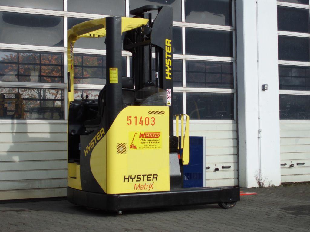 Hyster-R1.4-Schubmaststapler-www.wiegers-gabelstapler.de