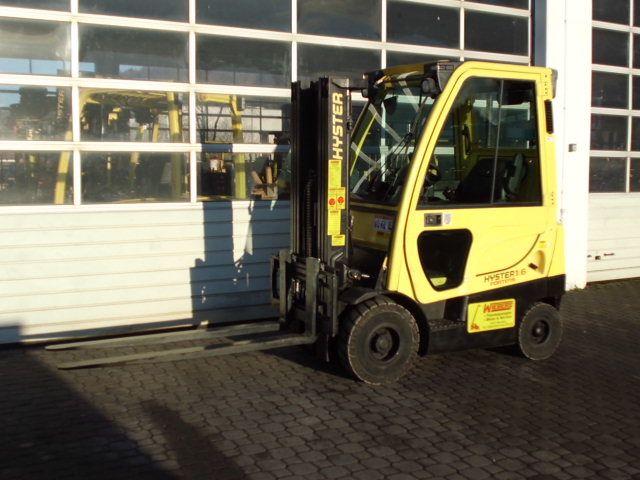 Hyster-H1.6FT-Dieselstapler-www.wiegers-gabelstapler.de