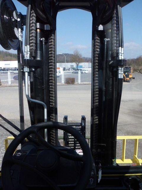 Hyster-H7.0FT-Dieselstapler-www.wiegers-gabelstapler.de