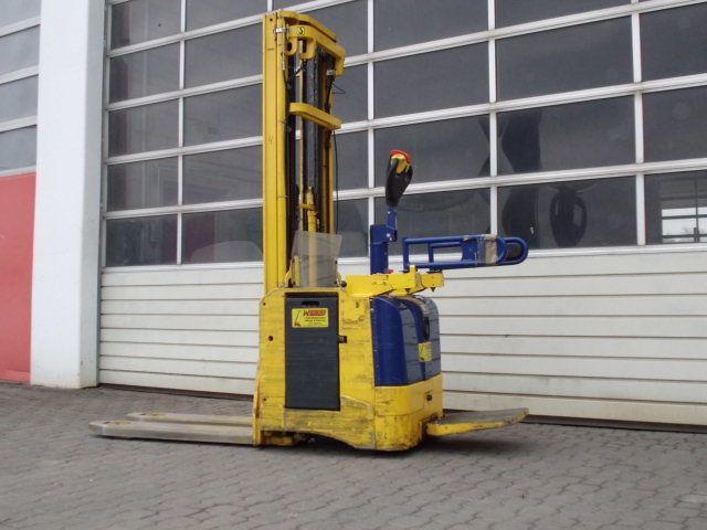 Stöcklin-EHI-P 1600 C52-Deichselstapler-www.wiegers-gabelstapler.de