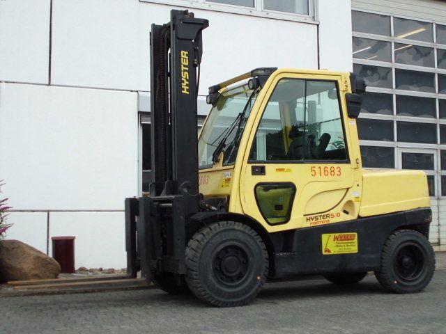 Hyster-H5.0FT-Dieselstapler-www.wiegers-gabelstapler.de