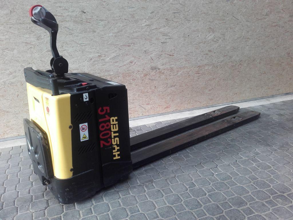Hyster-P2.0S FBW-Fahrerstandstapler-www.wiegers-gabelstapler.de