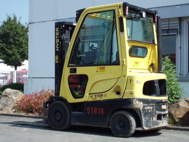 Hyster-H2.0FTS-Dieselstapler-www.wiegers-gabelstapler.de