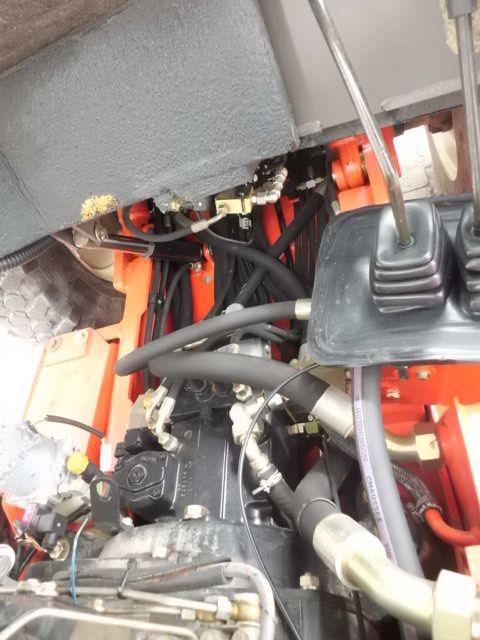 Manitou-MSI 30 D-Geländestapler-www.wiegers-gabelstapler.de