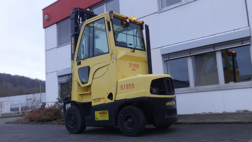 Hyster-H4.5FTS5-Dieselstapler-www.wiegers-gabelstapler.de