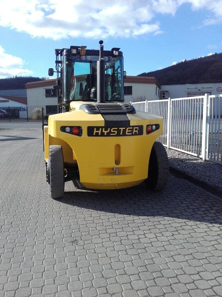 Hyster-H12.00XM6-Dieselstapler-www.wiegers-gabelstapler.de