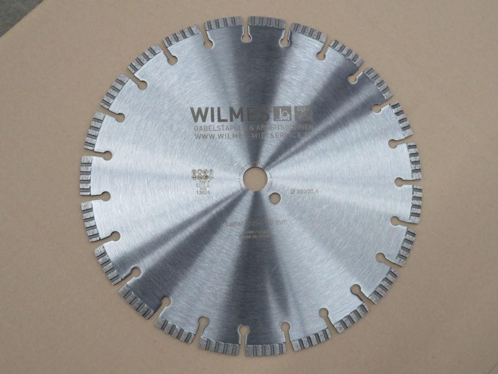 *Sonstige-Diamantscheibe Laser Turbo-Sonstige-www.wilmes-mietservice.de