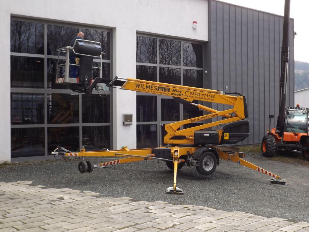 DINO Lift-160XTB-Anhänger Arbeitsbühne-www.wilmes-mietservice.de