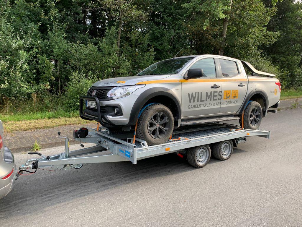 *Sonstige-Hapert Indigo Autotransporter-Industrieanhänger-www.wilmes-mietservice.de